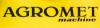 Agromet logo