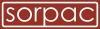 Sorpac logo