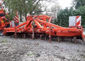 Kuhn rotoreg HR304D
